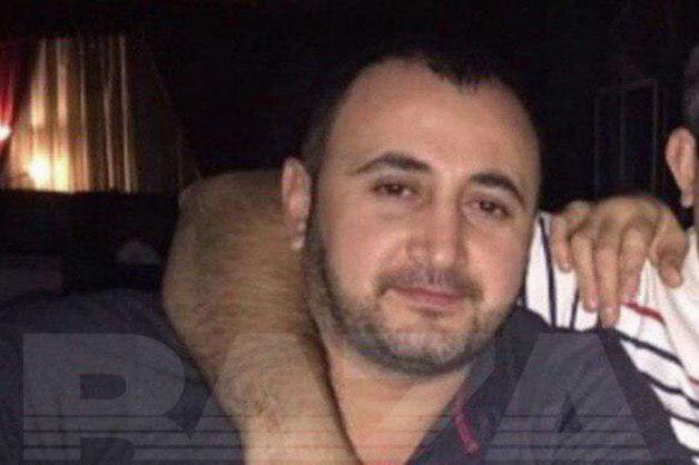 В Анапе задержан дебошир, разбивший голову девушке винтовкой в тире