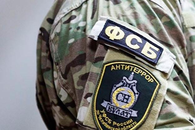 Силовики пришли с обыском в офис НКО «Правовая инициатива»
