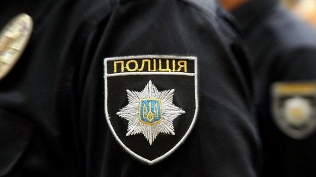 """В Киеве у прокурора угнали """"Лексус"""""""