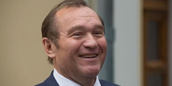 Криминальный «золотник» московской мэрии