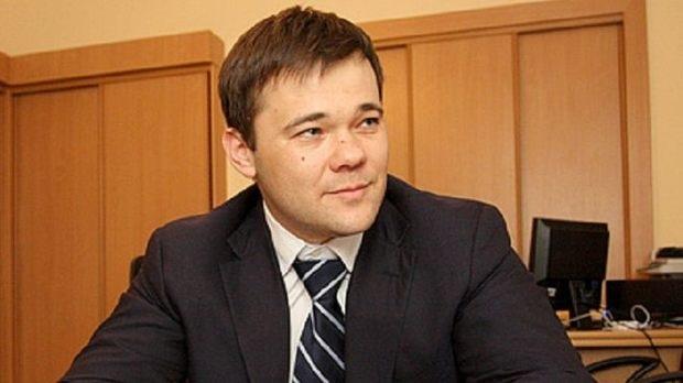 НАБУ не будет разглашать записанный разговоры судей Окружного админсуда Киева