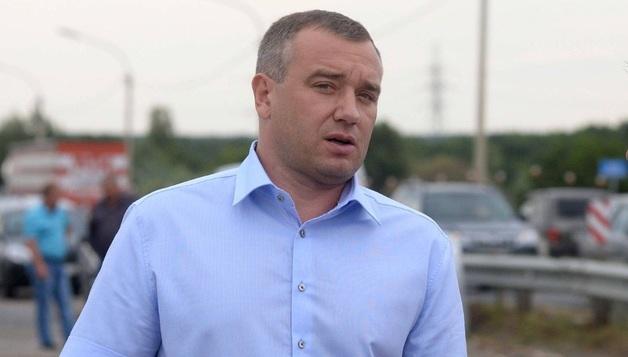 Бывший любимчик Лужкова сбежал из страны, обманув до этого более 2000 дольщиков