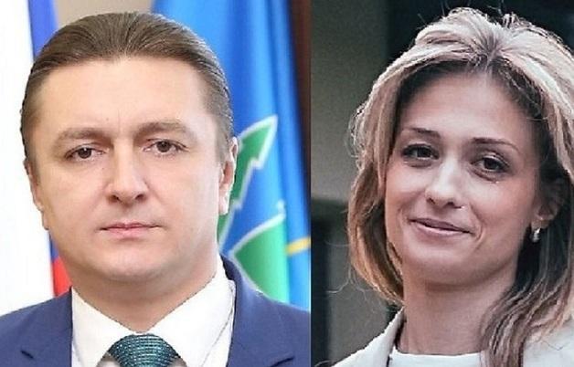 У обвиняемого в убийстве экс-главы Раменского района мог быть сообщник