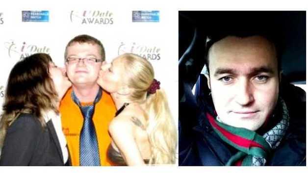 Мaкс Пoлякoв и Максим Криппа — столпы порноиндустрии Украины и мошенники Кремля под прикрытием
