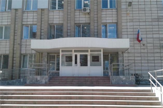 Житель Перми получил 16 лет тюрьмы за оскорбление судьи