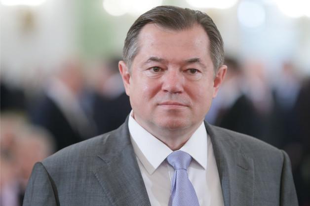 Критиковавший политику Центробанка советник Путина уходит из администрации президента