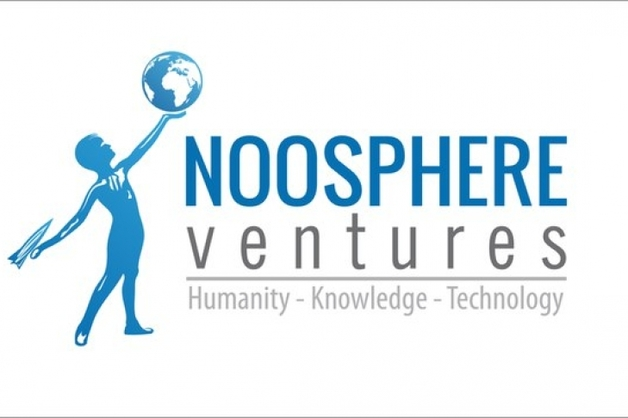 Сотрудники Noosphere Ventures подставили Макса Полякова
