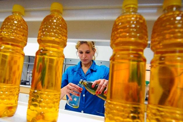 В крови отравившихся подсолнечным маслом россиян нашли яд