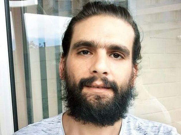 Сбежавшего израильского наркобарона Сильвера депортировали из Украины
