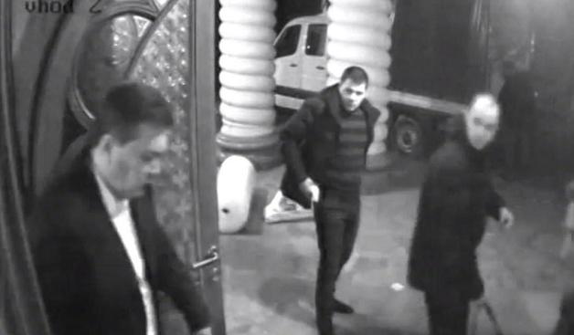 Главный следователь по делу о госизмене Януковича рассказал о визитах Суркова в Межигорье и к Ахметову, звонках Путину перед расстрелом Майдана и побег «легитимного»