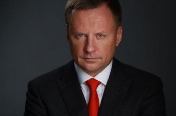 Станислав Кондрашов неожиданно «всплыл» в деле Дениса Вороненкова