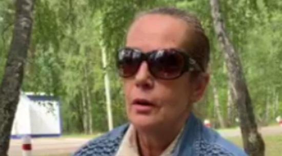 Учительница погибшей матери подростка-убийцы: были проблемы с алкоголем