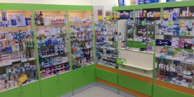 Аптекам «нехорошо»?