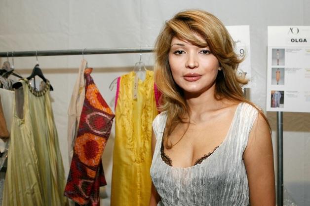 Против дочери экс-президента Узбекистана возбудили новые уголовные дела