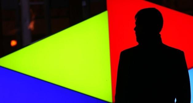 """""""Белый хакер"""" и """"ботан"""". Экс-партнер Усманова по киберспорту инвестировал в стартап сына главы СЭБ ФСБ"""