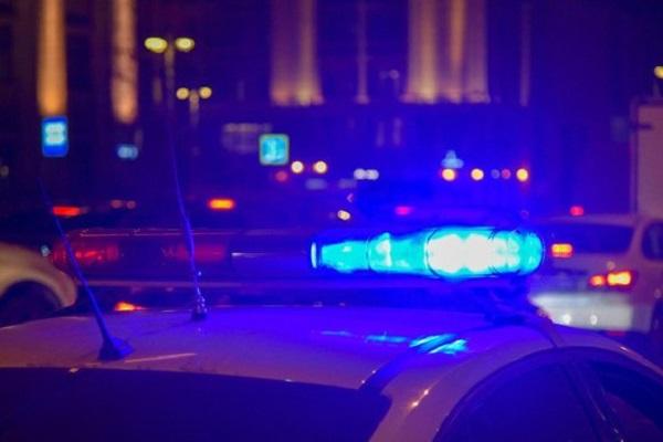 В Москве задержаны два мужчины в женских париках и с пистолетами