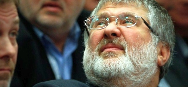 Деньги, банки, Укрнафта: что хочет Коломойский?