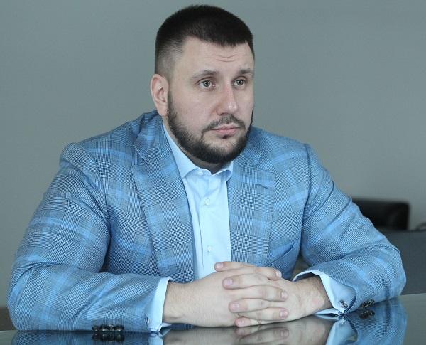 Клименко заочно арестовали по делу о махинациях с НДС