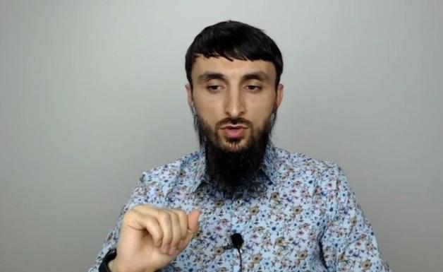 Кадыров проигнорировал вызов беглого блогера