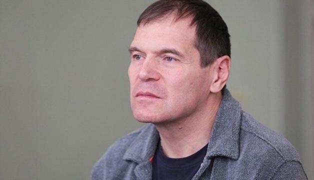 Челябинским чиновникам, отдавшим подземные переходы депутату Госдумы Барышеву, грозит «уголовка»