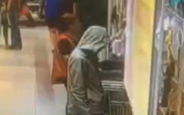 В Саратове задержан подозреваемый в подсыпании крысиного яда в конфеты
