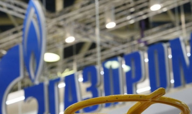 В Пятигорске экс-главу «дочки» «Газпром межрегионгаза» обвинили в хищении миллиарда рублей