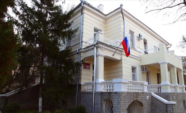 В Севастополе подросток получил 9,5 лет колонии за жестокое убийство матери и бабушки