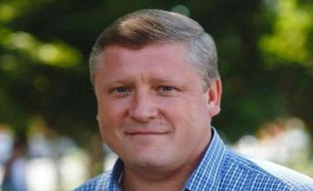 Депутата гордумы Таганрога осудили за выплату себе премий и сокрытие их от налоговой