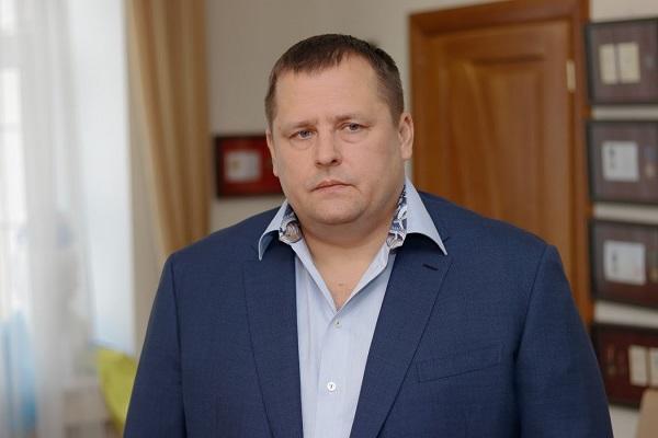 В НАБУ открыли дело против мэра Днепра Бориса Филатова из-за недекларирования имущества