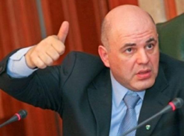 Подчинённые Михаила Мишустина одним «Шумихинским хлебом» не насытятся? ФНС взялась за активы VIP-семейства Исламовых