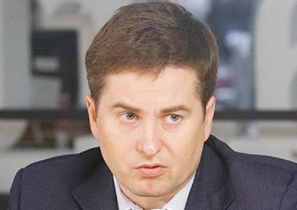 Собянин пригрел кладбищенский клан Алексея Немерюка, замаранного убийством депутата
