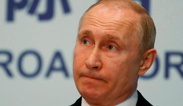 Путин признал провал модернизации системы здравоохранения