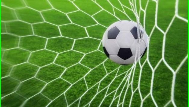 Монтсерратский футболист изобрел новый способ бить пенальти