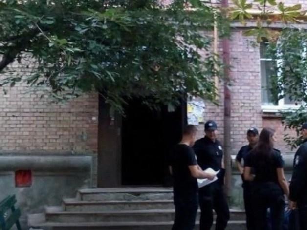 В доме экс-депутата в Киеве нашли труп женщины: пролежал 7 месяцев, – СМИ