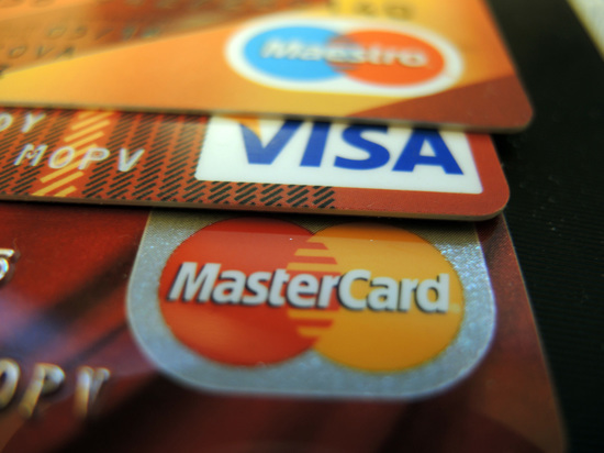 Новые правила блокировки банковских карт ударят по законопослушным гражданам