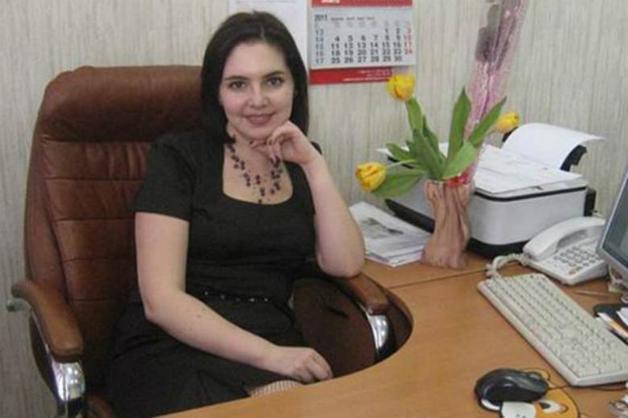 Иркутская чиновница назвала слова о быдле фальсификацией