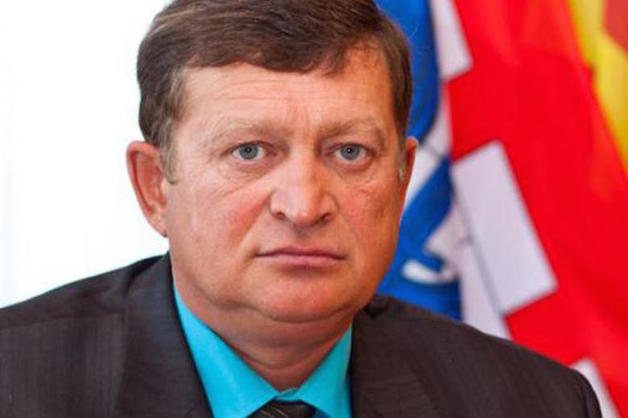В Челябинской области депутат-врач застрелил супругу из ружья
