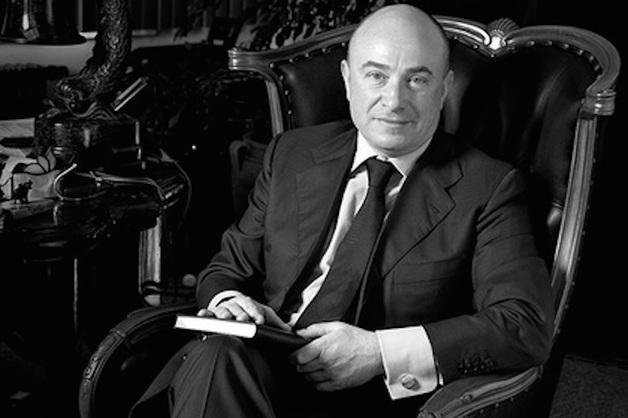 При крушении вертолета в Греции погиб основатель Музея русской иконы