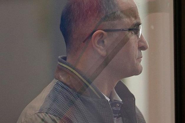 Верховный суд пересмотрит приговор участнику ОПГ «вора в законе» Пичуги