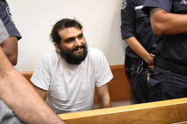 """Побег Амоса. Израильский """"наркобарон"""" показал вопиюще низкий уровень украинских силовиков"""