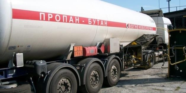 Братья Тринусы возобновили схемы Курченко по льготному газу