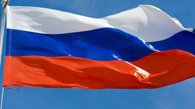 Российские чудеса на виражах