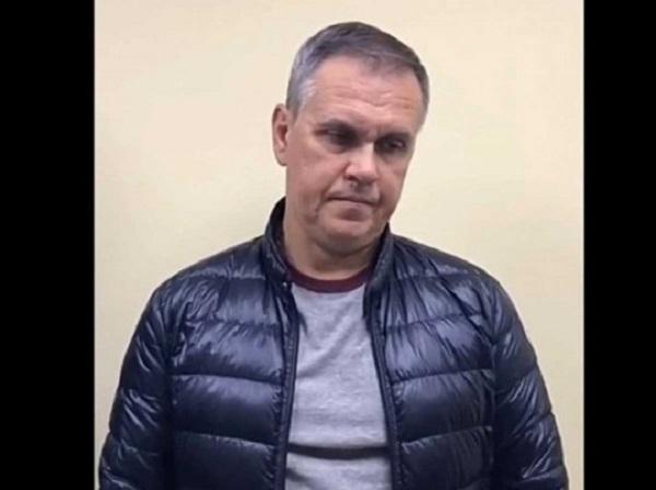 Отказавшийся от титула «вора в законе» Муха Люберецкий стал «пикапером»