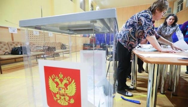 Близкие к Кремлю эксперты спрогнозировали вторые туры на губернаторских выборах