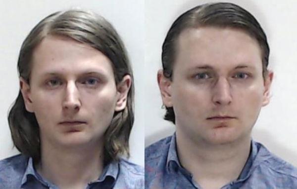 Главный провокатор в деле «Нового величия» «Руслан Д.» оказался гражданином Молдавии Родионом Зелинским — «Грани.ру»