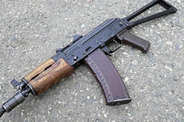В Кропивницком неизвестные застрелили адвоката возле СИЗО