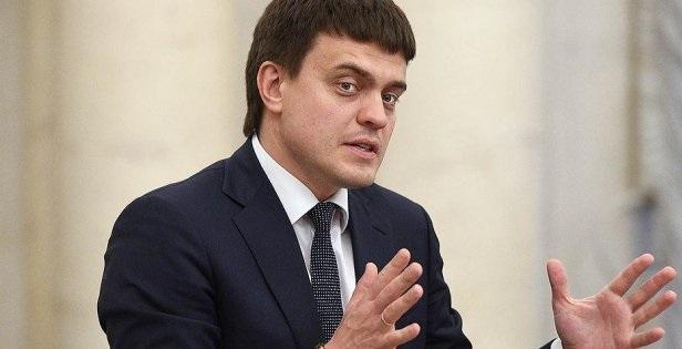 Как финансист Михаил Котюков стал одним из «реформаторов» российской науки