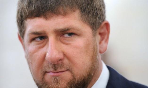 ФСБ заинтересовалась спорами Кадырова с дагестанцами об имаме Шамиле