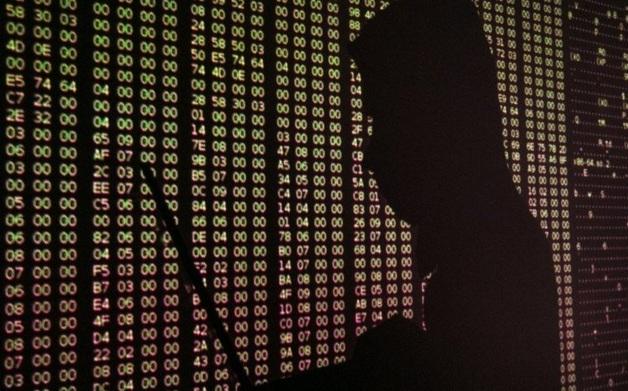 Нашедший уязвимости в онлайн-системе выборов в Мосгордуму француз получит 1 млн рублей