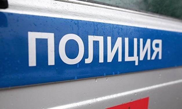 Начальника районной полиции в Якутии задержали за передачу продуктов и алкоголя в ИВС